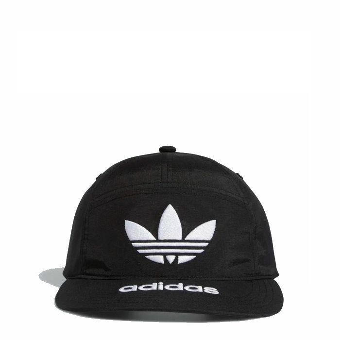 画像1: adidas Originals   seven-panel nylon hat (1)