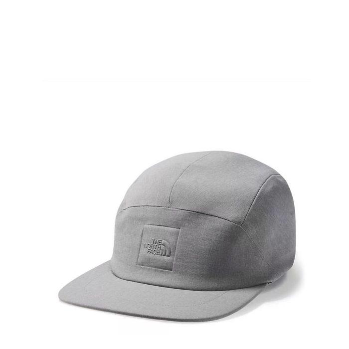 画像1: THE NORTH FACE   apex flex gtx city camper hat 2color (1)