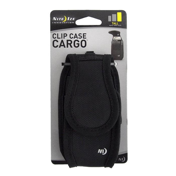 画像1: NITE IZE  clip case cargo TALL (1)
