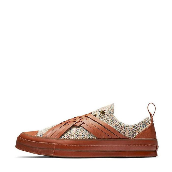 画像1: CONVERSE × MISSONI   All Star Chuck '70 Slip-On (1)