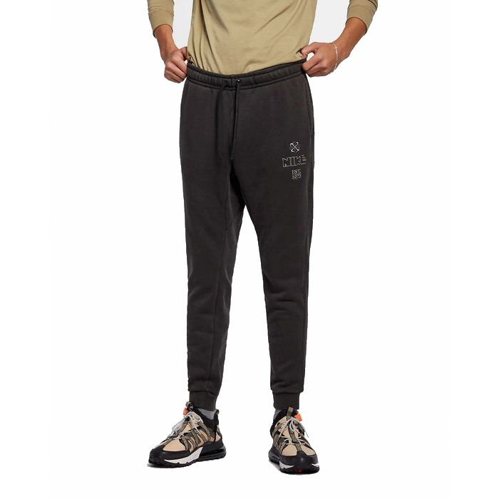 画像1: NIKE   Sportswear Club Fleece Jogger (S) (1)