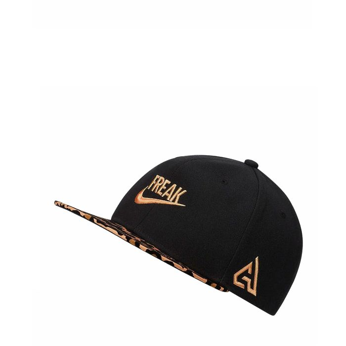 画像1: NIKE Pro   Giannis 'Coming to America'Cap  (1)