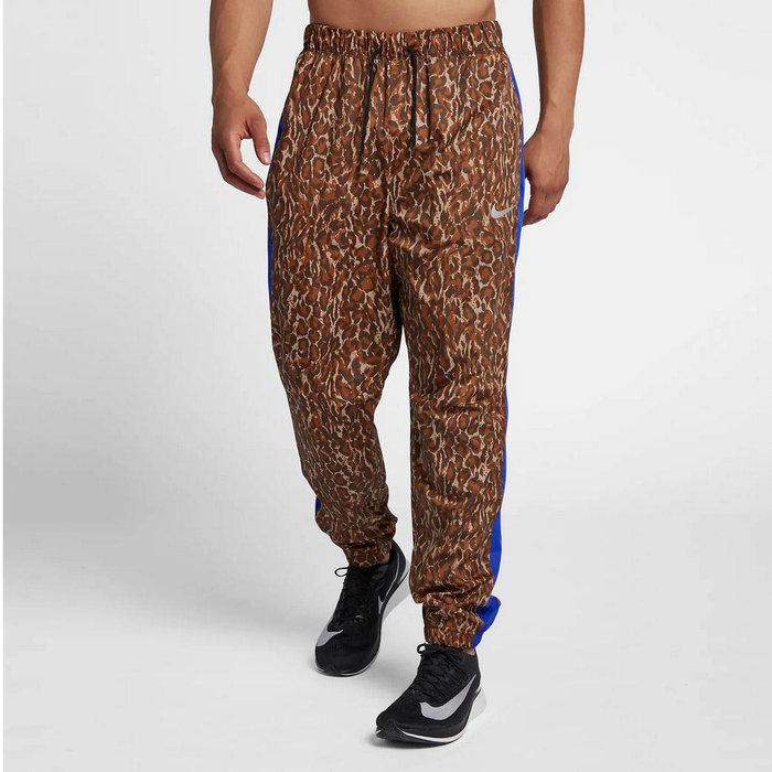画像1: NIKE    Repel Track Pants (M) (1)