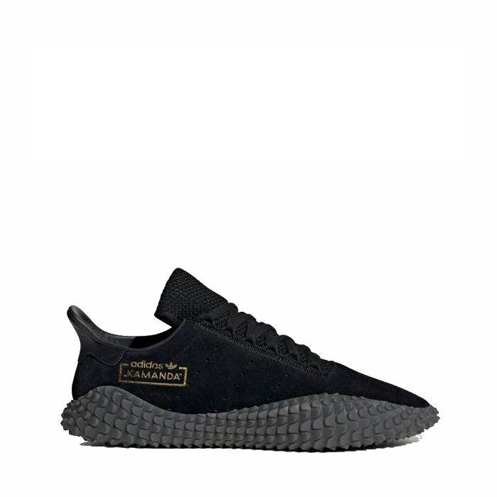 画像1: adidas Originals   KAMANDA 27.5cm (1)