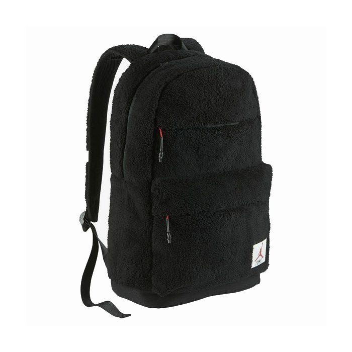 画像1: NIKE   Jordan  Sherpa Backpack (1)