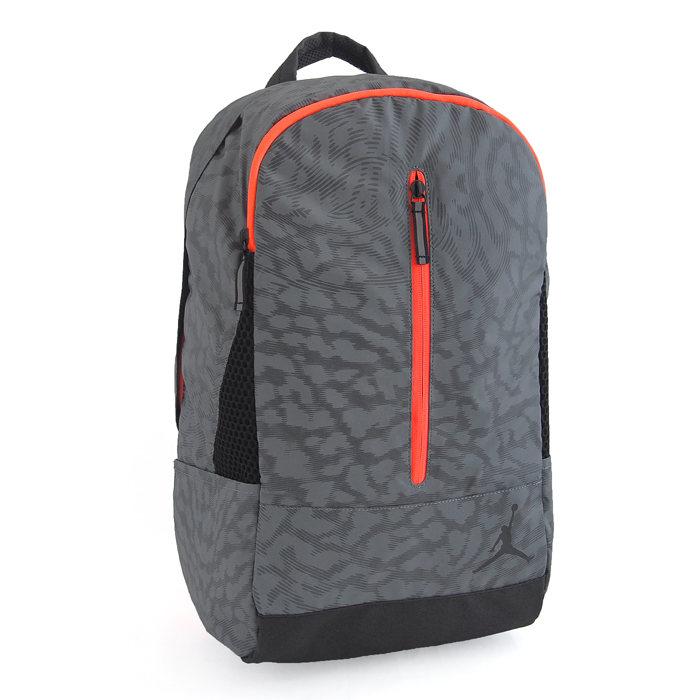 画像1: NIKE  Jordan Jumpman Backpack (1)