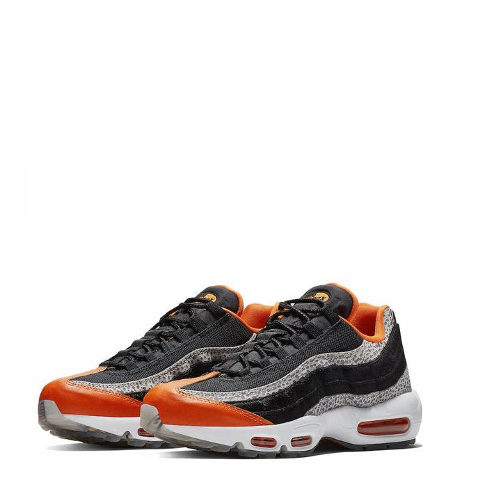 "画像1: NIKE   Air Max 95 Safari ""GREATEST HITS PACK"" (1)"