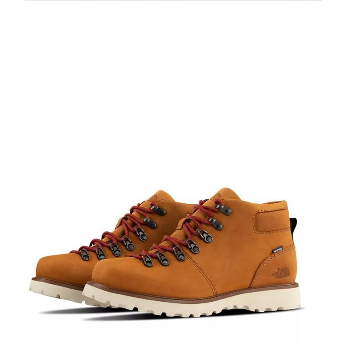 "画像1: THE NORTH FACE   Ballard 6"" Boot (1)"