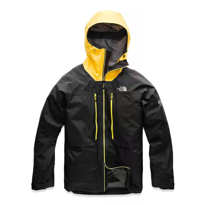 画像1: THE NORTH FACE   Summit L5 Gore-Tex Pro Jacket (S) (1)