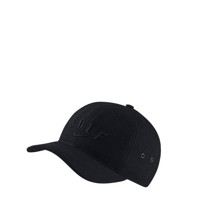 画像1: NIKE   aerobill classic 99 novelty golf hat (1)