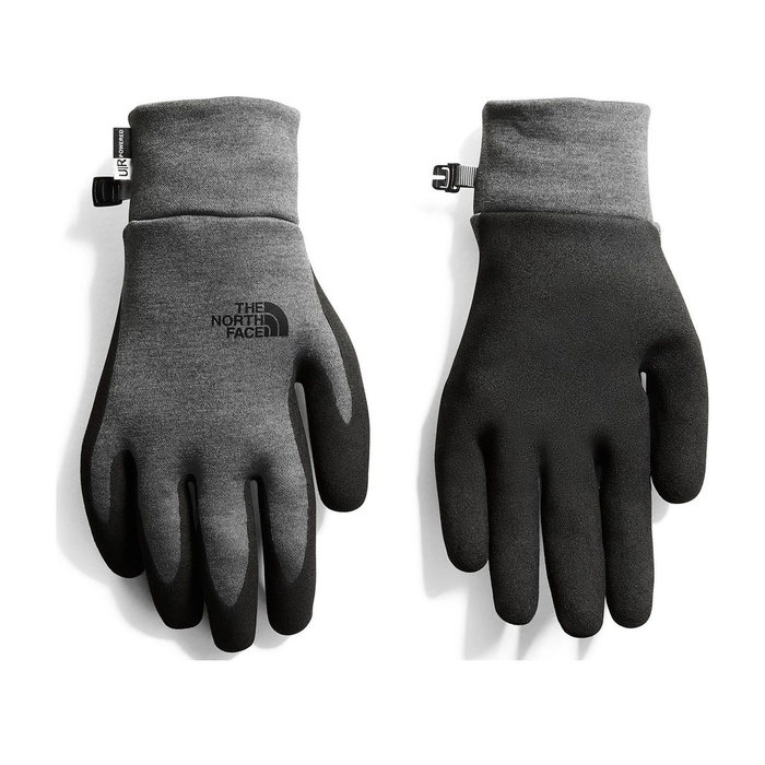 画像1: THE NORTH FACE   Etip Glove  (1)