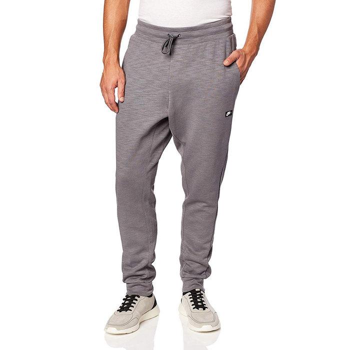 画像1: NIKE   Sportswear Jogger (XL) (1)