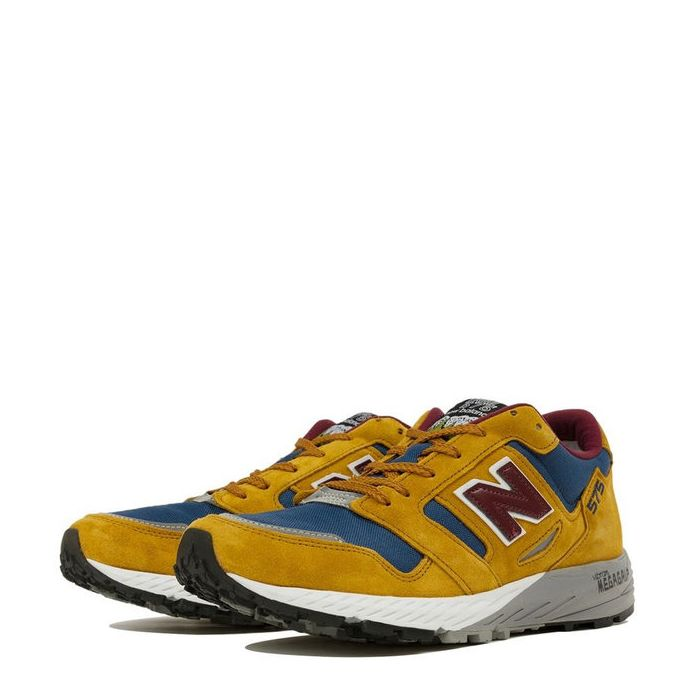 画像1: New Balance   MTL575 TB Made in ENGLAND  (1)