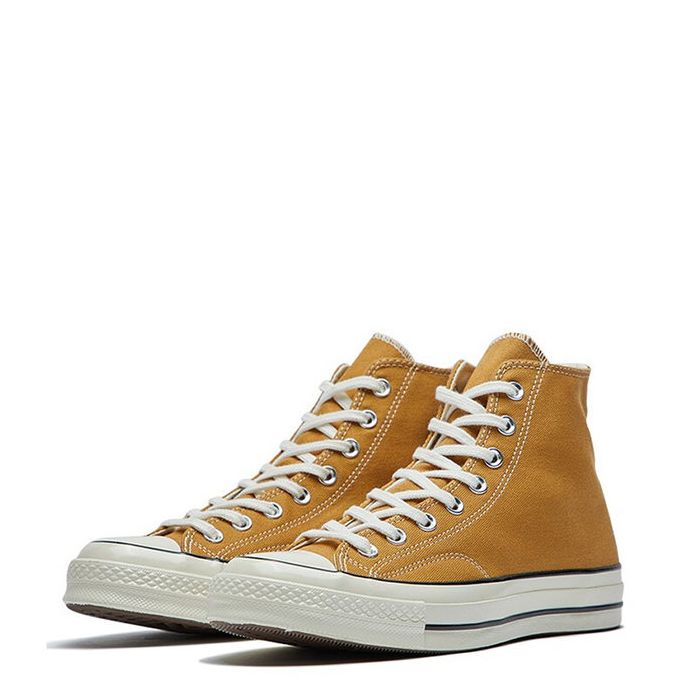 画像1: CONVERSE  Chuck Taylor All Star '70 High Top  (1)