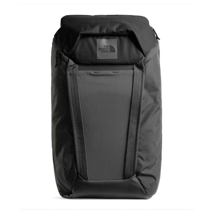 画像1: THE NORTH FACE   INSTIGATOR  backpack 32L  (1)