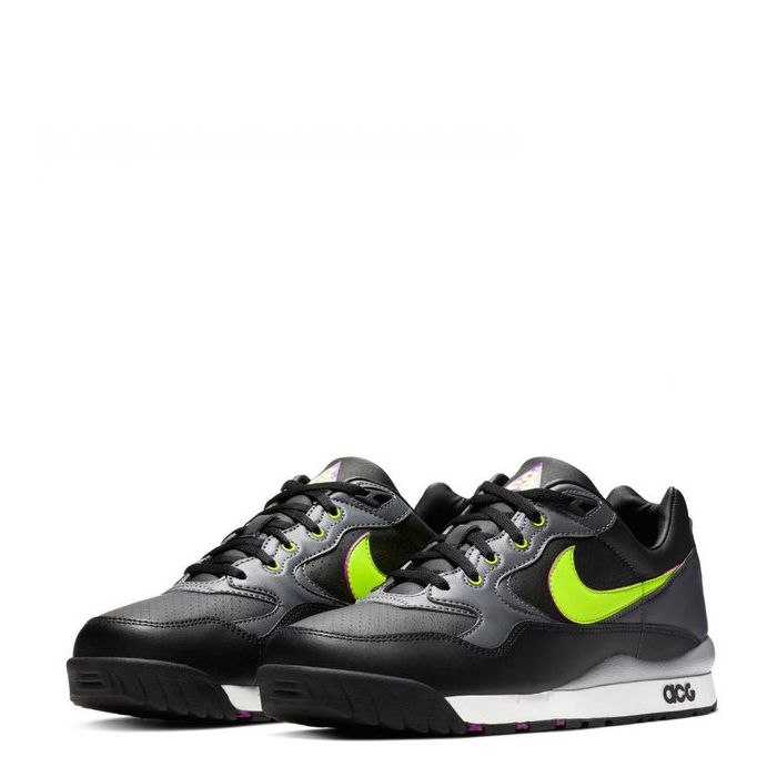 画像1: NIKE ACG WOMAN   Air Wildwood  (1)