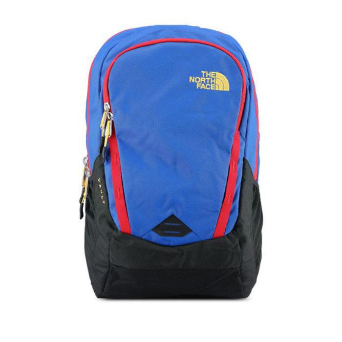 画像1: THE NORTH FACE  VAULT backpack 28L (1)