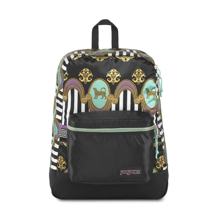 画像1: JANSPORT   Super Fx Backpack  (1)