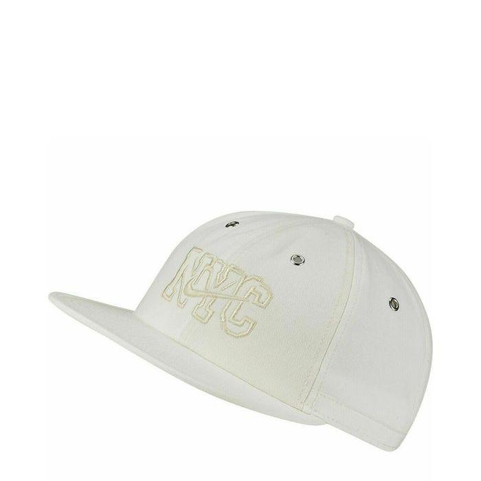 画像1: NIKE NYC   heritage 86 adjustable hat (1)
