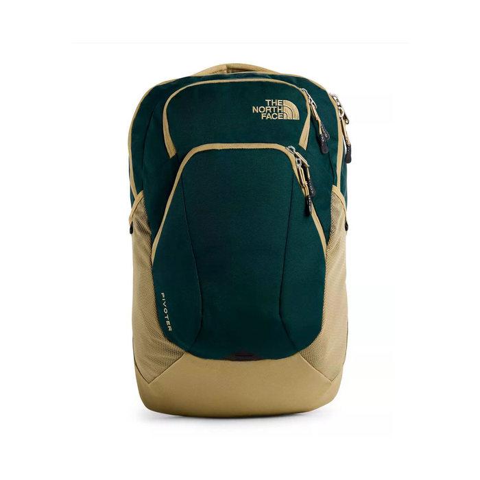 画像1: THE NORTH FACE   Pivoter Backpack 29L (1)
