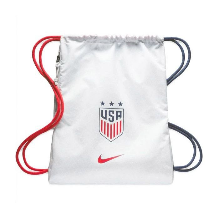 画像1: NIKE   USA Stadium Gym Sack (1)