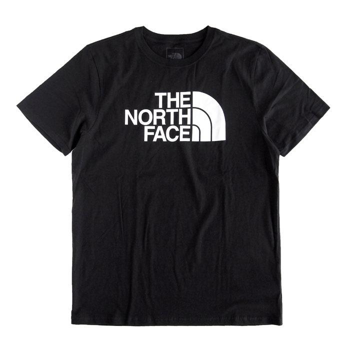 画像1: THE NORTH FACE   Short Sleeve Half Dome Tee (1)