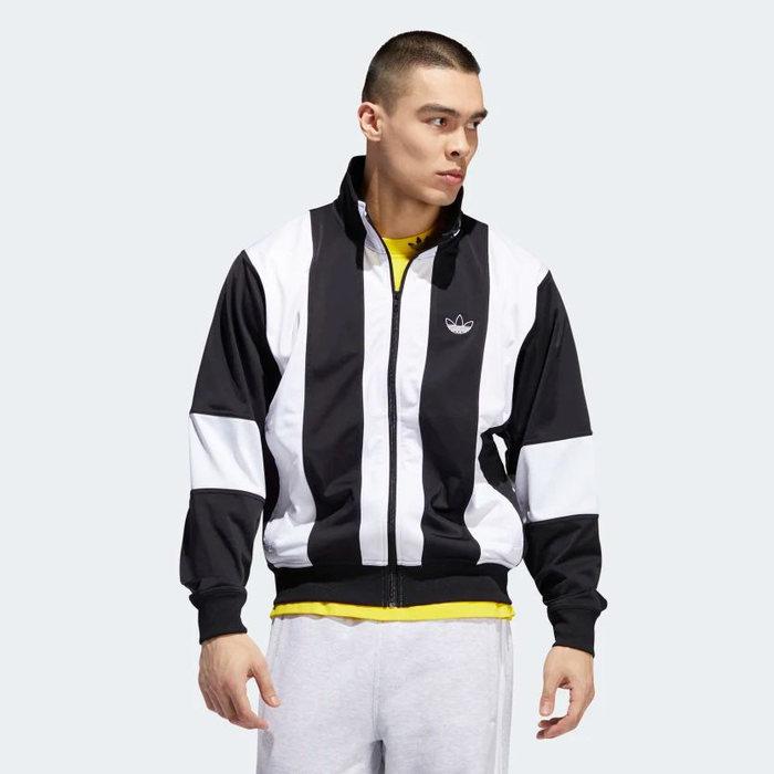 画像1: adidas Originals   Bailer Track Jacket (1)