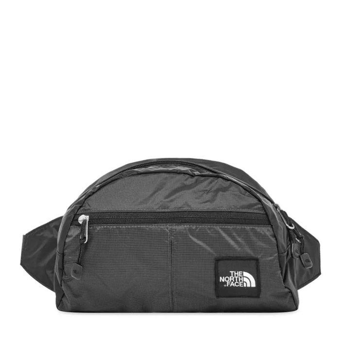 画像1: THE NORTH FACE   Flyweight Lumbar Bag (1)