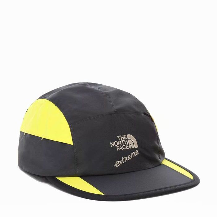 画像1: THE NORTH FACE   Extreme Ball Cap (1)