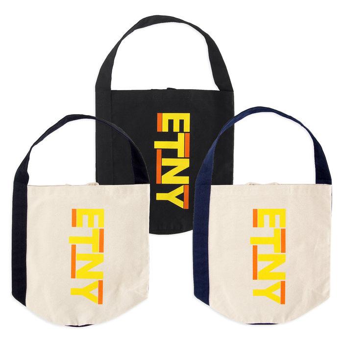 画像1: ETERNITY  one shoulder bag 3color (1)