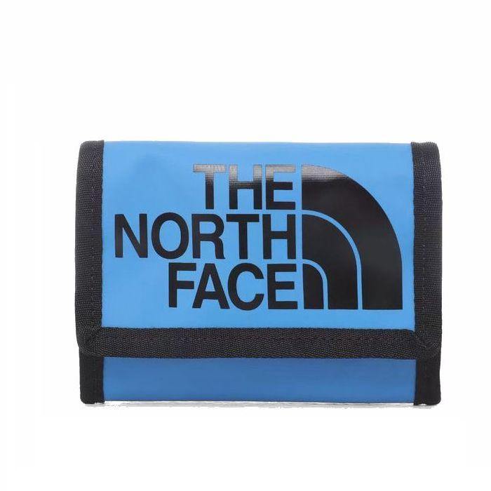 画像1: THE NORTH FACE   Base Camp Wallet (1)