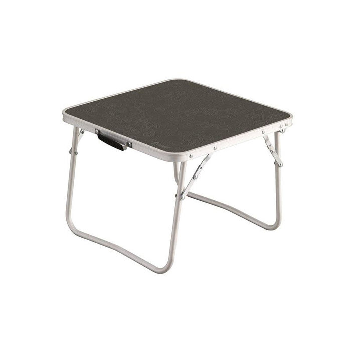 画像1: Outwell   Nain Low Table (1)