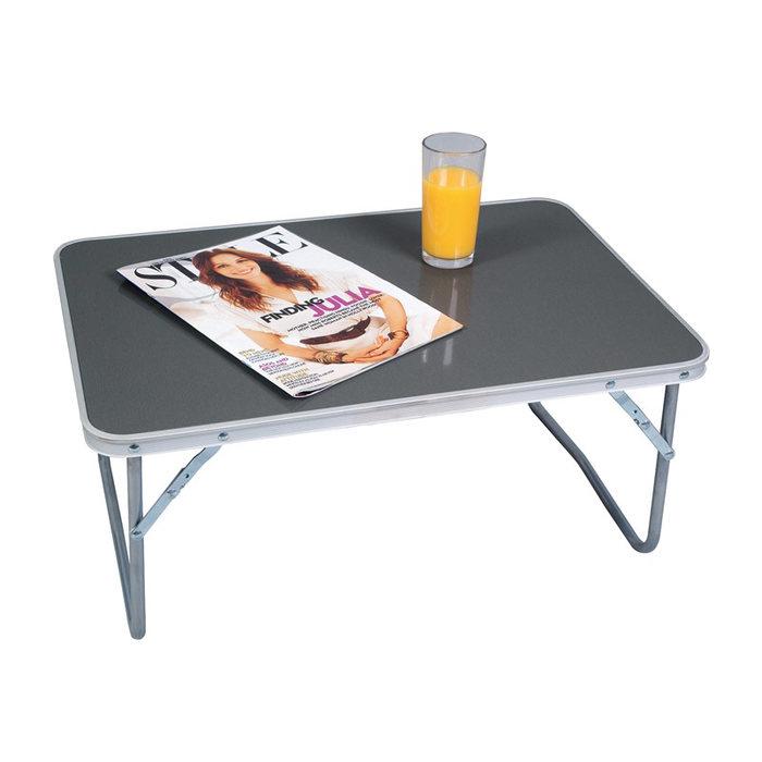 画像1: Kampa     Camping Low Table (1)