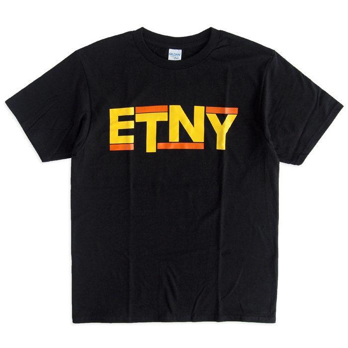 画像1: ETERNITY  original T-shirts (1)