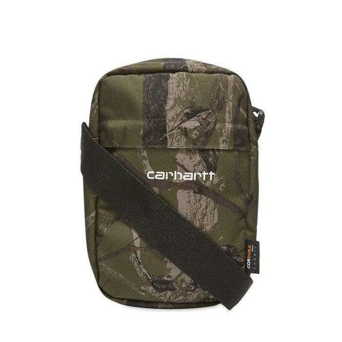 画像1: Carhartt WIP   Payton Shoulder Pouch  (1)