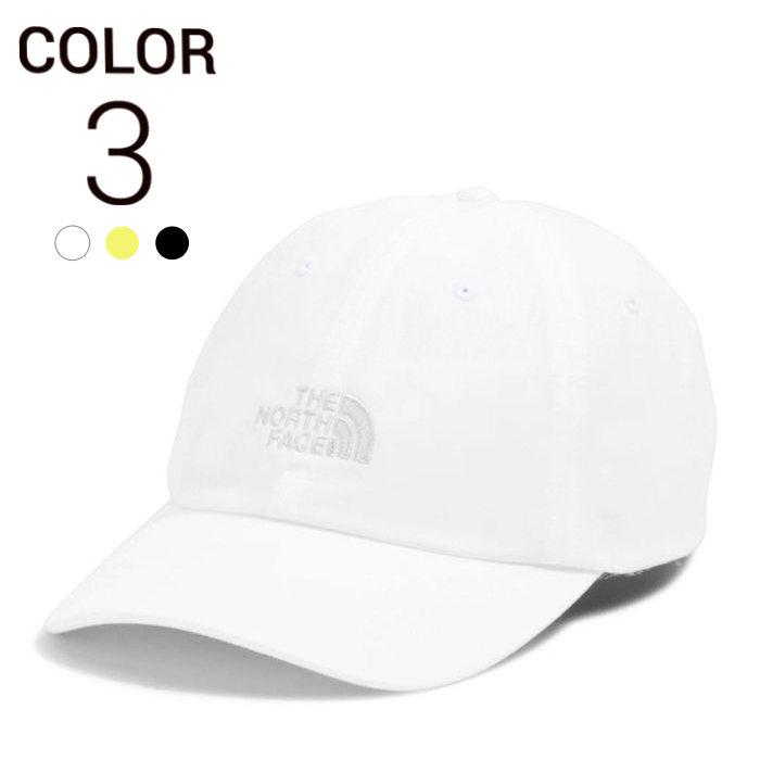 画像1: THE NORTH FACE   norm hat 3color (1)