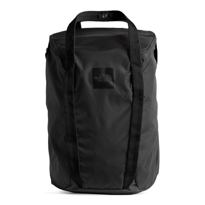 画像1: THE NORTH FACE   Instigator 20 Backpack (1)