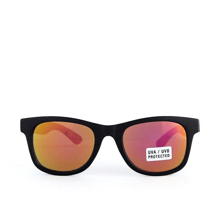 画像1: crewcuts  kids' sunglasses BLACK (1)