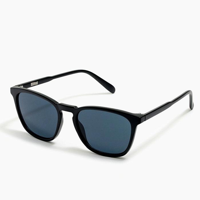 画像1: J.CREW   Matte sunglasses (1)
