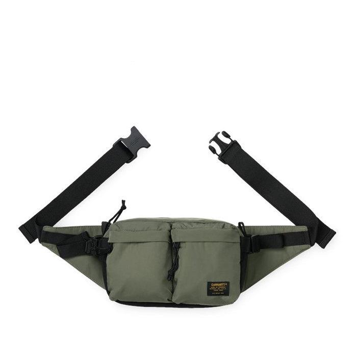 画像1: Carhartt WIP   Military Hip Bag (1)