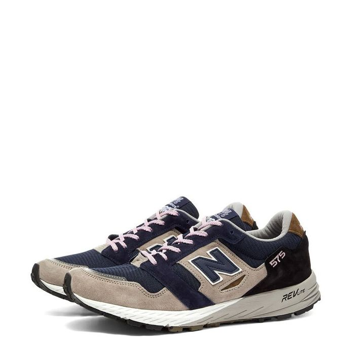 画像1: New Balance   MTL575 NL Made in ENGLAND  (1)