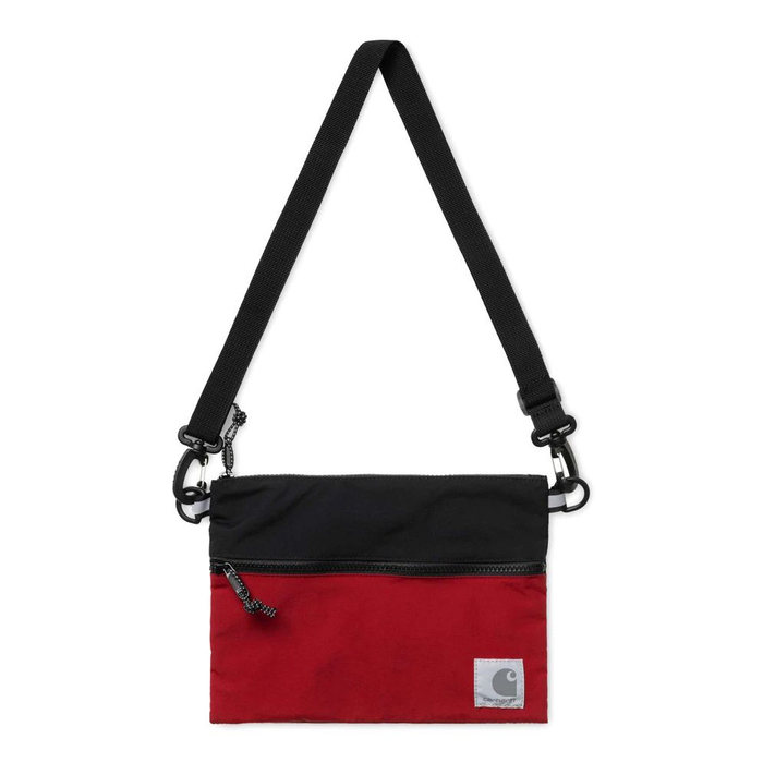 画像1: Carhartt WIP   Dexter Strap Bag (1)