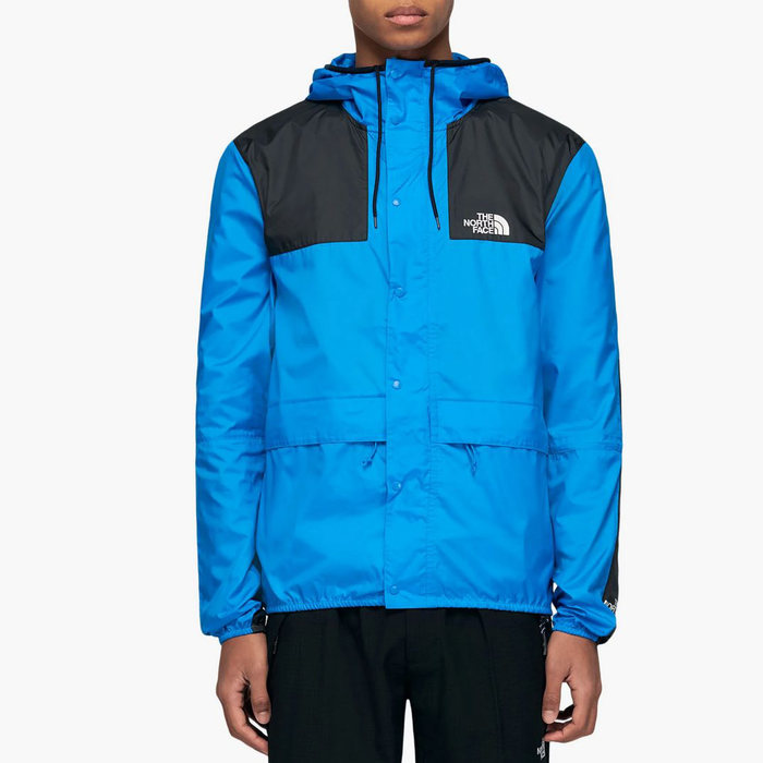 画像1: THE NORTH FACE   1985 Mountain Jacket (1)
