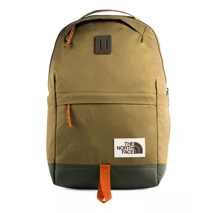 画像1: THE NORTH FACE   DayPack 22L (1)