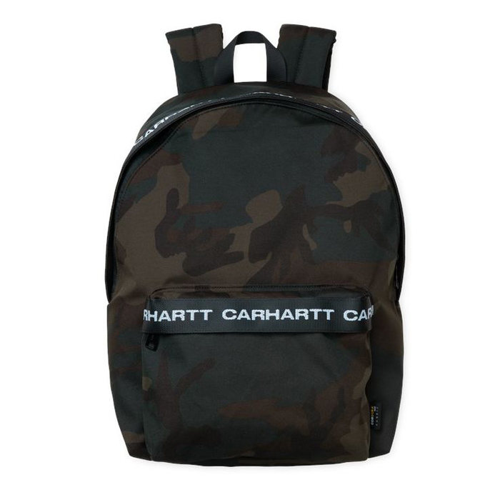 画像1: Carhartt WIP   Brandon Backpack  (1)