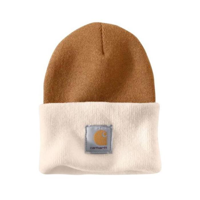 画像1: Carhartt   Lookout Hat (Irregular) (1)