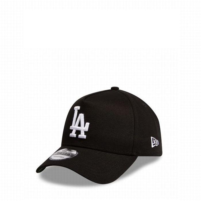 画像1: New Era   Los Angeles Dodgers Essential 9FORTY (1)