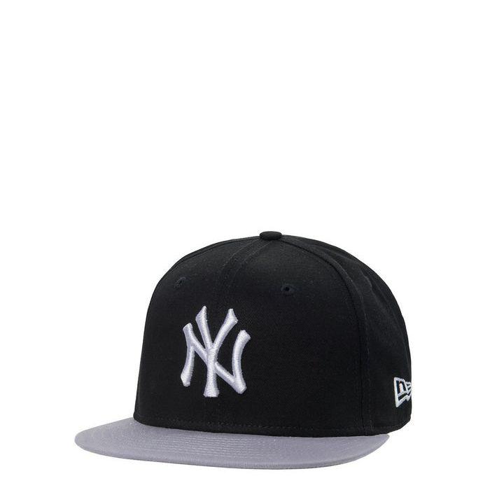画像1: New Era YOUTH   NY Yankees 2Tone 9FIFTY Snapback (1)