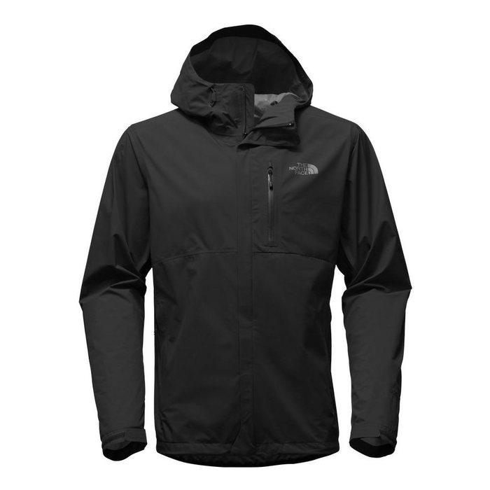 画像1: THE NORTH FACE   Dryzzle Gtx Jacket  (1)