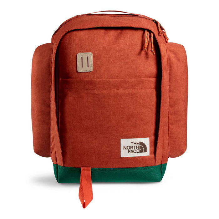 画像1: THE NORTH FACE   Ruth Sac 31.5L (1)